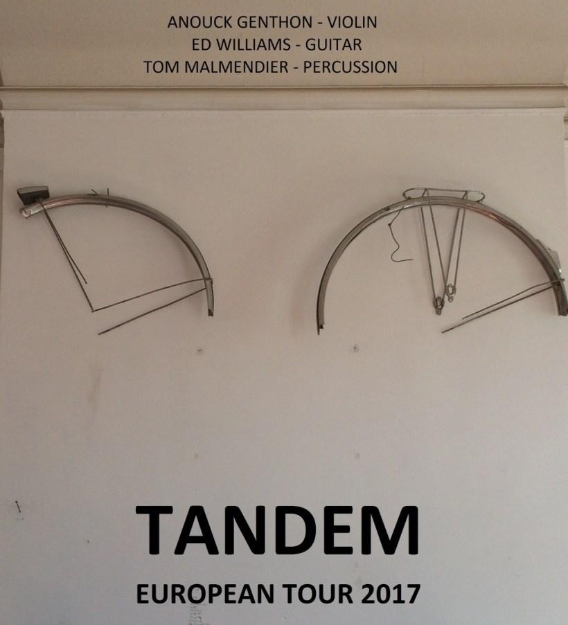 tandem_tour3_devant_1000